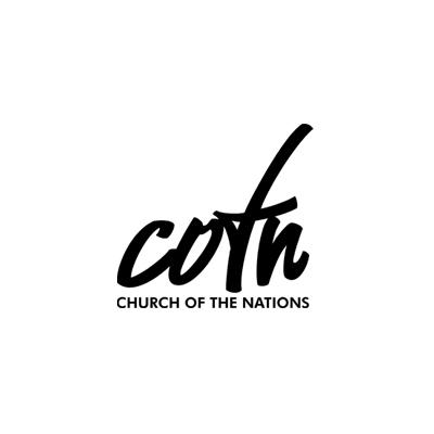 cotn-logo