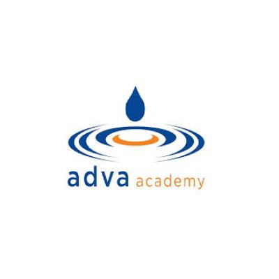 Adva Youth Development