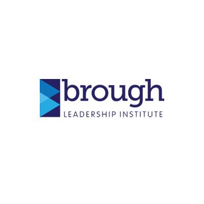 brough-leadership-institute-logo