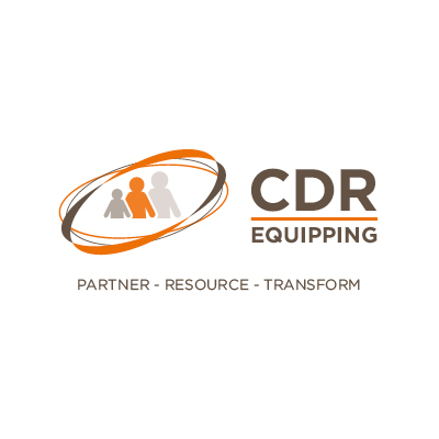 cdr-equipping