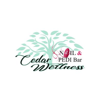 cedar-wellness-nail-pedi-bar-logo