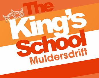 the-kings-school-muldersdrift