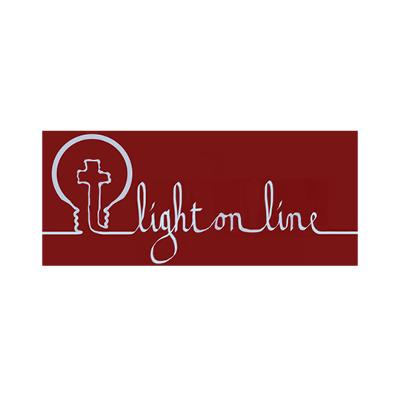 Light OnLine